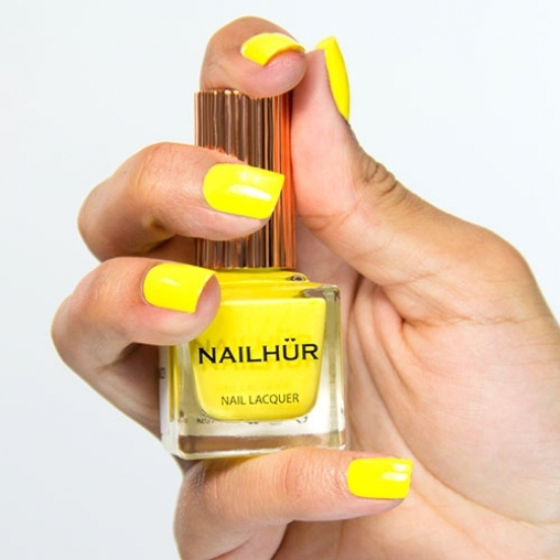 NailHur