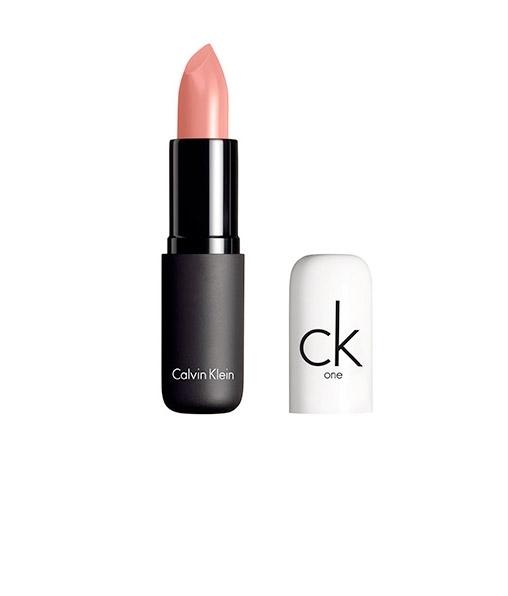 One Pure Color Lipstick