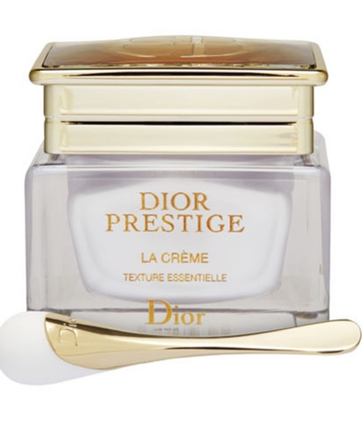 Dior Prestige La Crème