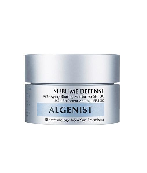 Anti Aging  Moisturizer SPF30