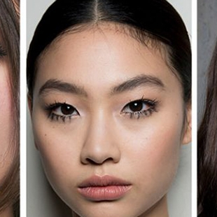 Fall/ Winter 2019-2020 Makeup Trends