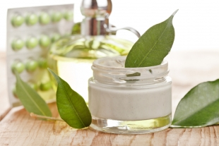 Facts About Organic Skin Care